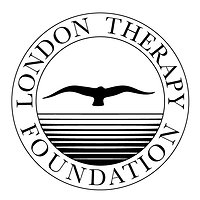 About Counselling. London Therapy Foundation